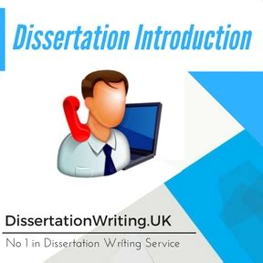 Thesis Abstract PhD & Master Thesis Abstract Sample