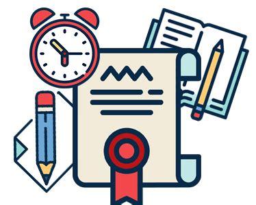 Essay Writing Service Cheap Essay Writing