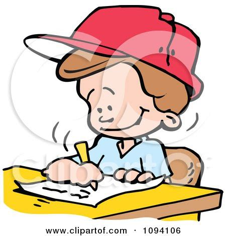 How to write an essay about yourself: tips - testmyprepcom